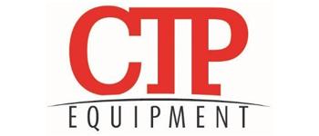 CTP-Equipment-dist