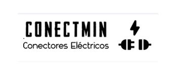 Conectmin-Logo-Peru