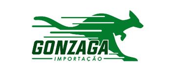 Gonzaga-dist