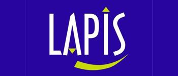 Lapis-Makine-dist