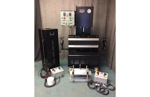 MCS-Series-Cable-Repair-Vulcanizers