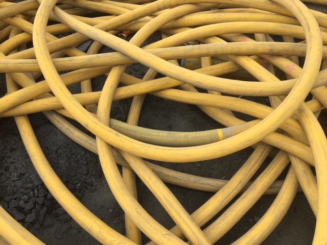 cable-repair
