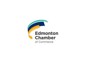 edmonton-chamber