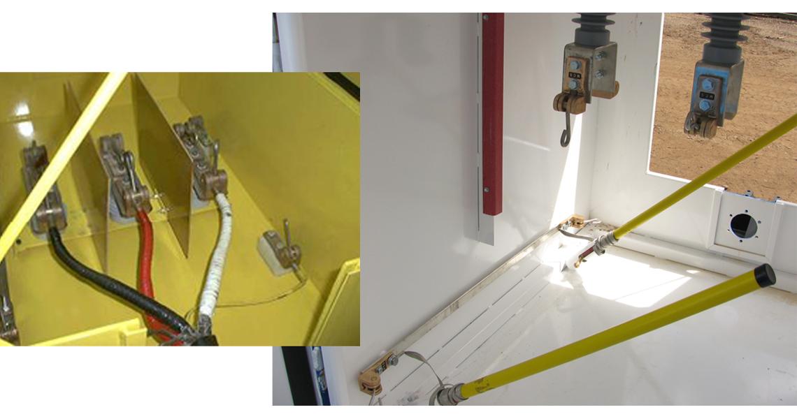 junction-box-installation