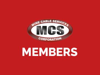 mcs-members