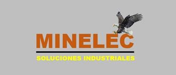 minelec-dist