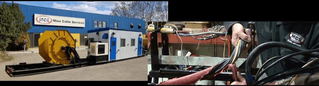 cable-repair-equipment-materials-training