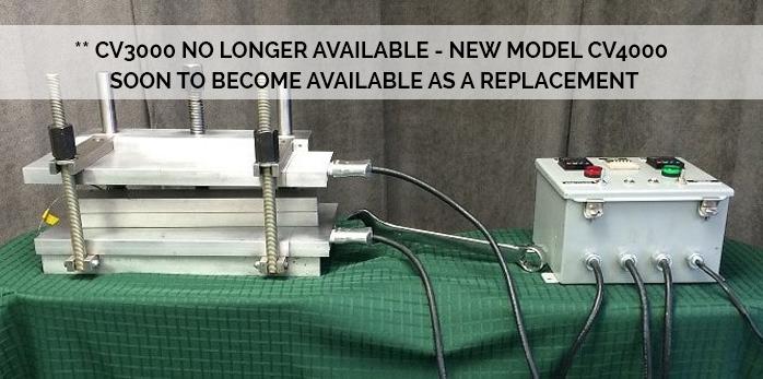 mcs-3000h-portable-cable-vulcanizer