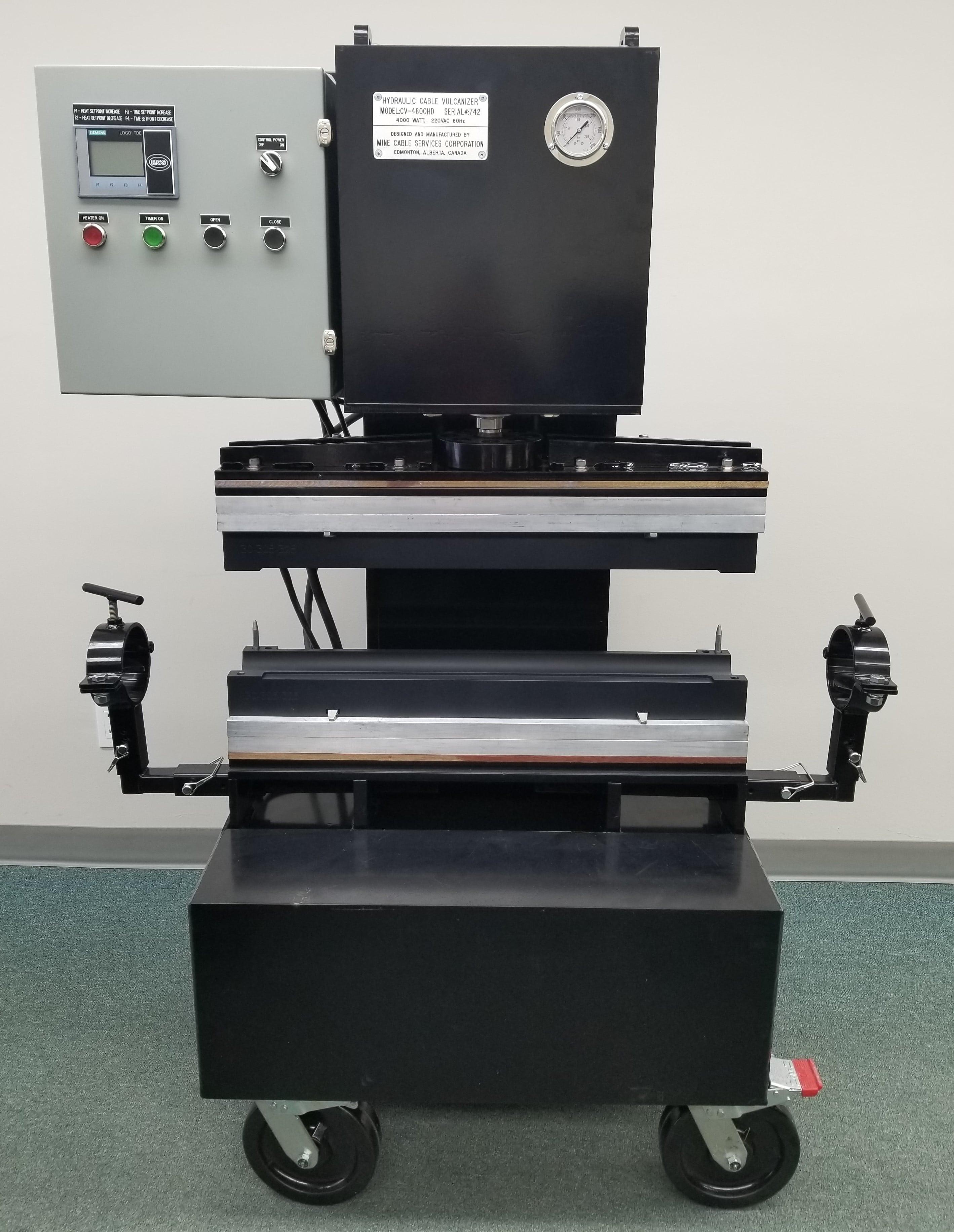 mcs-4800hd-hydraulic-vulcanizer