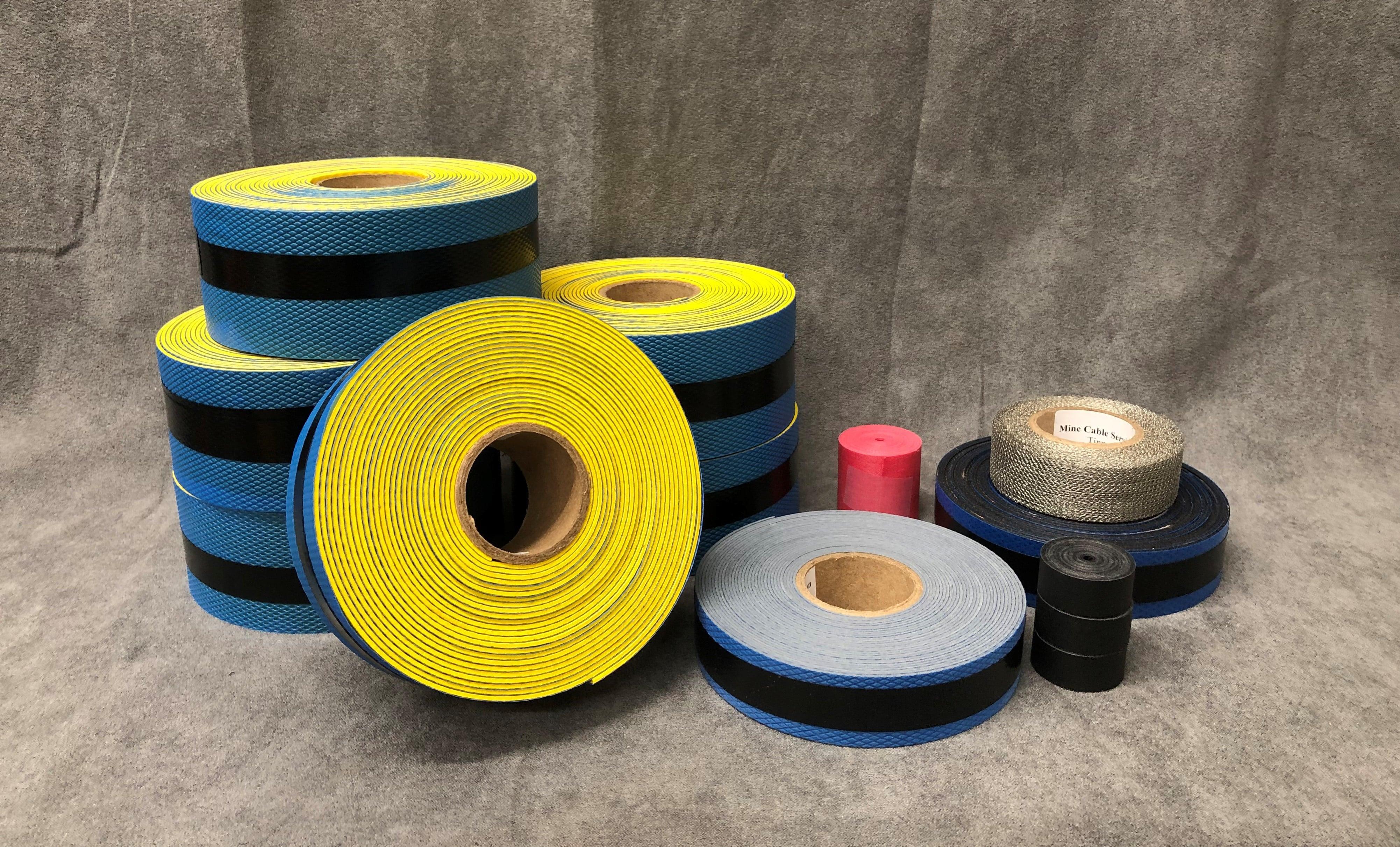 mcs-cable-repair-materials-supplies