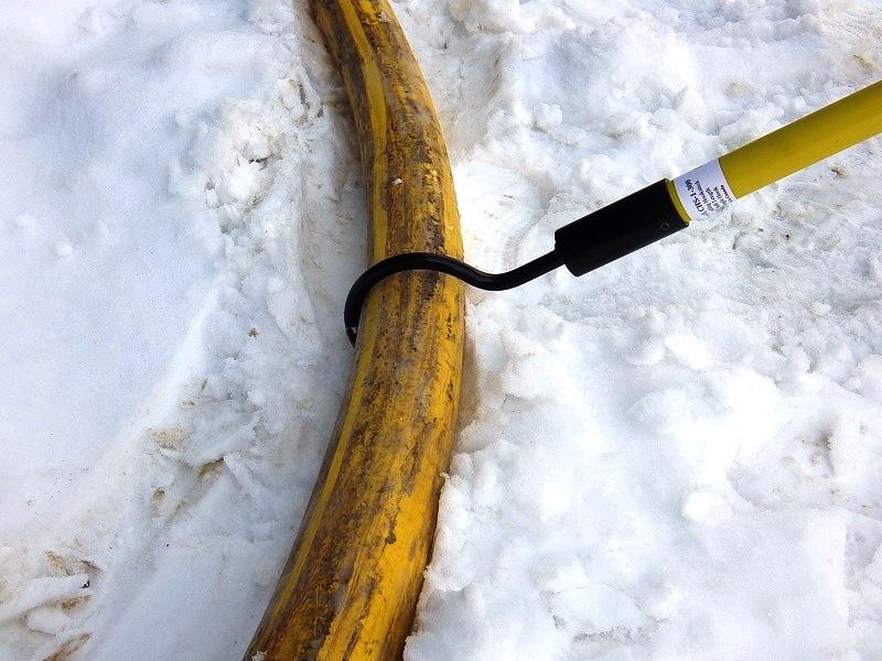 CHS-1-400-Single-Cable-Hookstick-MCS