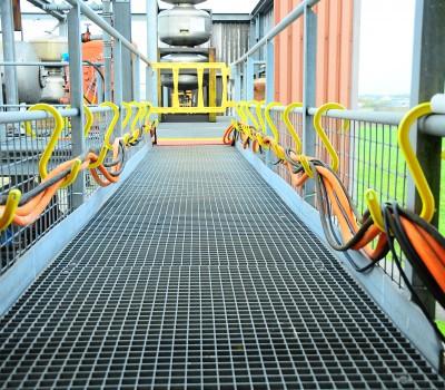 Cable-Safety-Hooks-S-hooks-service
