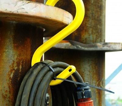 Cable-Safety-Hooks-S-hooks