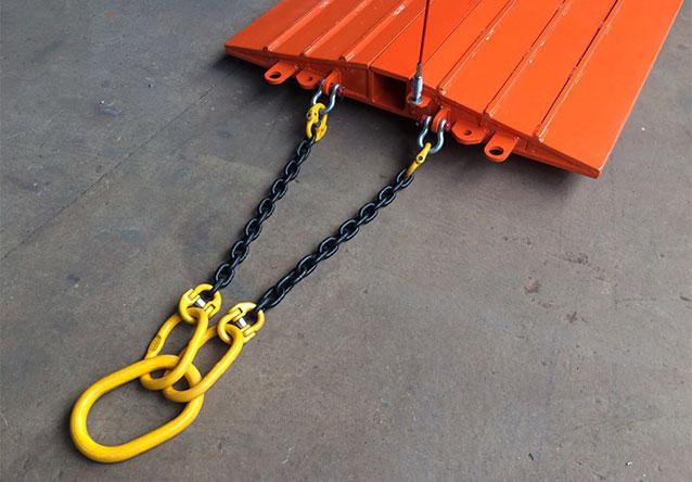 heavyduty-steel-crossover-mat-2
